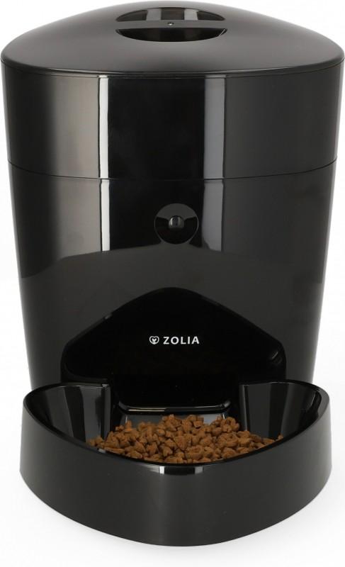 ZOLIA Automatic food dispenser ZD 95