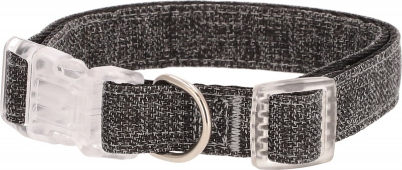 Zolia Ecopetly dog collar - several sizes available