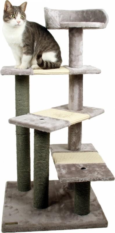 Zolia Nolan step cat tree - 101 cm