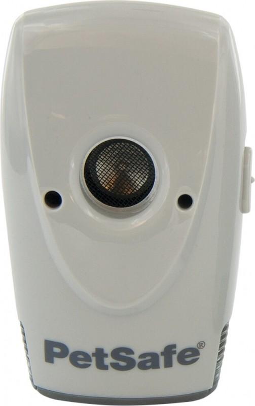PETSAFE Indoor Bark Control Indoor bark control system - Ultrasonic