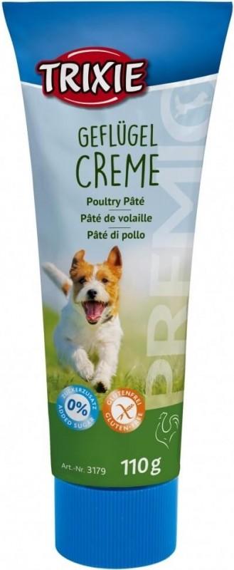 PREMIO Poultry pâté for dogs