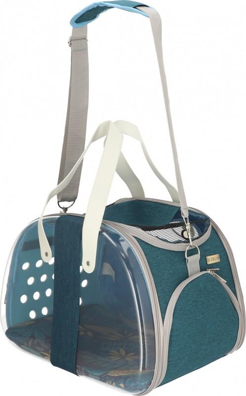 Zolia Colada small dog and cat carrier bag
